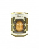lindt easter egg gold