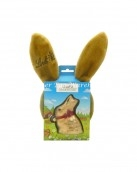 lindt gold bunny ears
