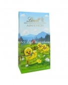lindt mini chicks 80g