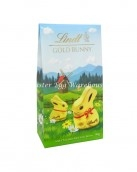 lindt mini gold bunnies 80g