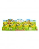 lindt mini chicks 5pk