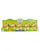 lindt mini gold bunnies 5pk