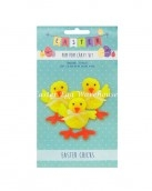 pom-pom-craft-kit-easter-chicks