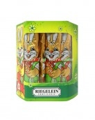 riegelein-mini-bunnies