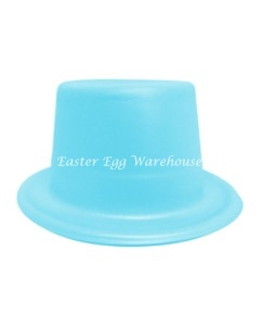 tophat blue