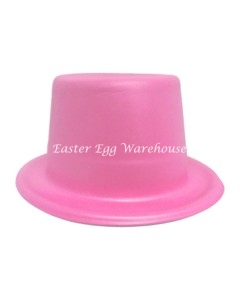 tophat pink
