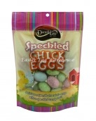 darrell lea speckled chick eggs