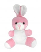 easter-extravaganza-pink-plush-15cm-bunny