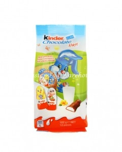 kinder-easter-figurines-12-pieces