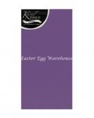 violet-tissue-paper