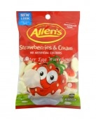 allens-lollies-strawberries-and-creams