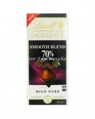 lindt-70-percent-mild-dark-block