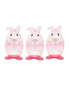 pink-bunny-containers