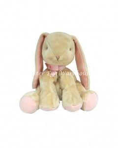 baby-bunny-pink