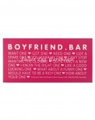 bloomsbury-boyfriend-bar