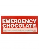 bloomsbury-emergency-chocolate