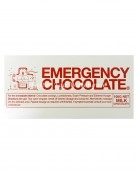 bloomsbury-emergency-chocolate-milk
