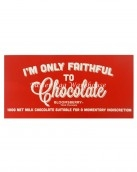 bloomsbury-im-only-faithful-to-chocolate