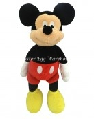 mickie-mouse-large