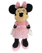 minnie-mouse-large