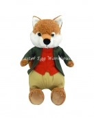 peter-rabbit-fox-small-soft-toy