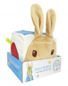 peter-rabbit-learning-activity-cube