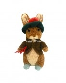 petter-rabbit-benjamin-bunny-small-soft-toy