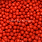 red-sixlets
