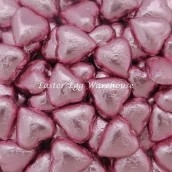 chocolate-hearts-light-pink