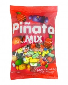 lolliland-pinata-mix-750g