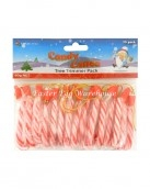candy-canes-tree-trimmer-pack