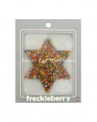 freckleberry-christmas-star2
