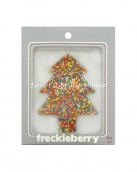 freckleberry-christmas-tree2