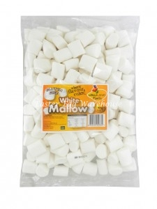lolliland-white-marshmallow