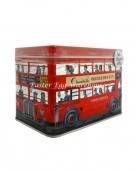 london-bus-churchills-confectionary-200g
