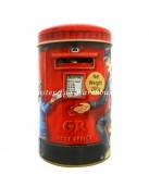 red-postbox-tin
