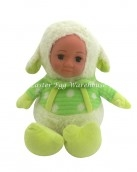 soft-toy-baby-lamb-doll