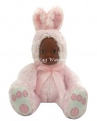 soft-toy-bunny-doll2