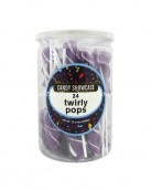 twirly-pops-purple