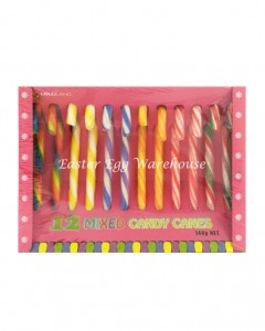 12-mixed-candy-canes