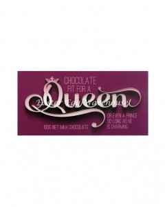 bloomsberry-chocolate-fit-for-a-queen