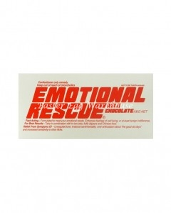 bloomsberry-emotional-rescue