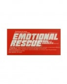 bloomsberry-emotional-rescue-dark