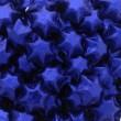 chocolate-stars-blue