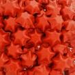 chocolate-stars-red
