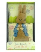 peter-rabbit-cloth-book