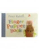 peter-rabbit-finger-puppet-book