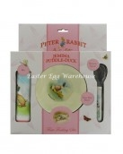 peter-rabbit-jemima-puddle-duck-first-feeding-set