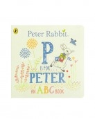 peter-rabbit-p-is-for-peter