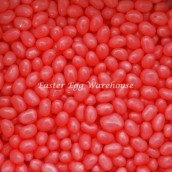 jelly-beans-red